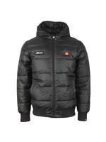 Corvara Jacket