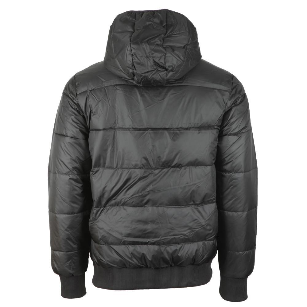 Corvara Jacket main image