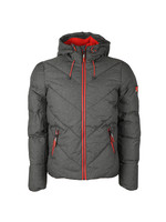 Xenon Padded Jacket