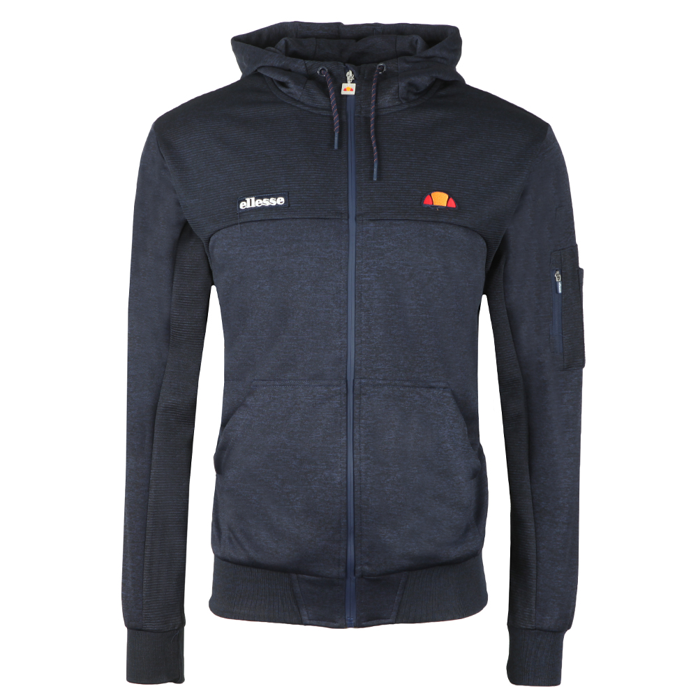 Corsina Full Zip Sweat main image
