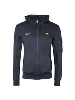 Corsina Full Zip Sweat