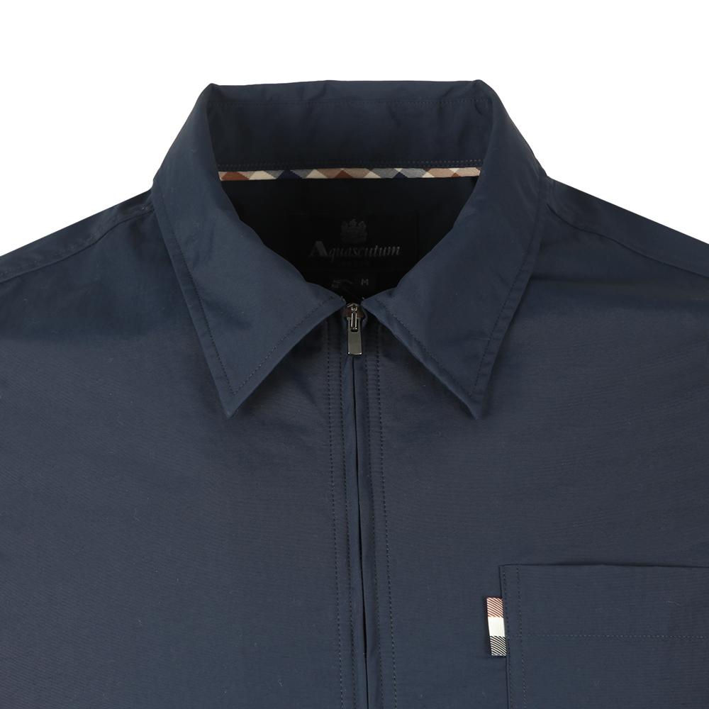 Brodie Nylon Shirt main image