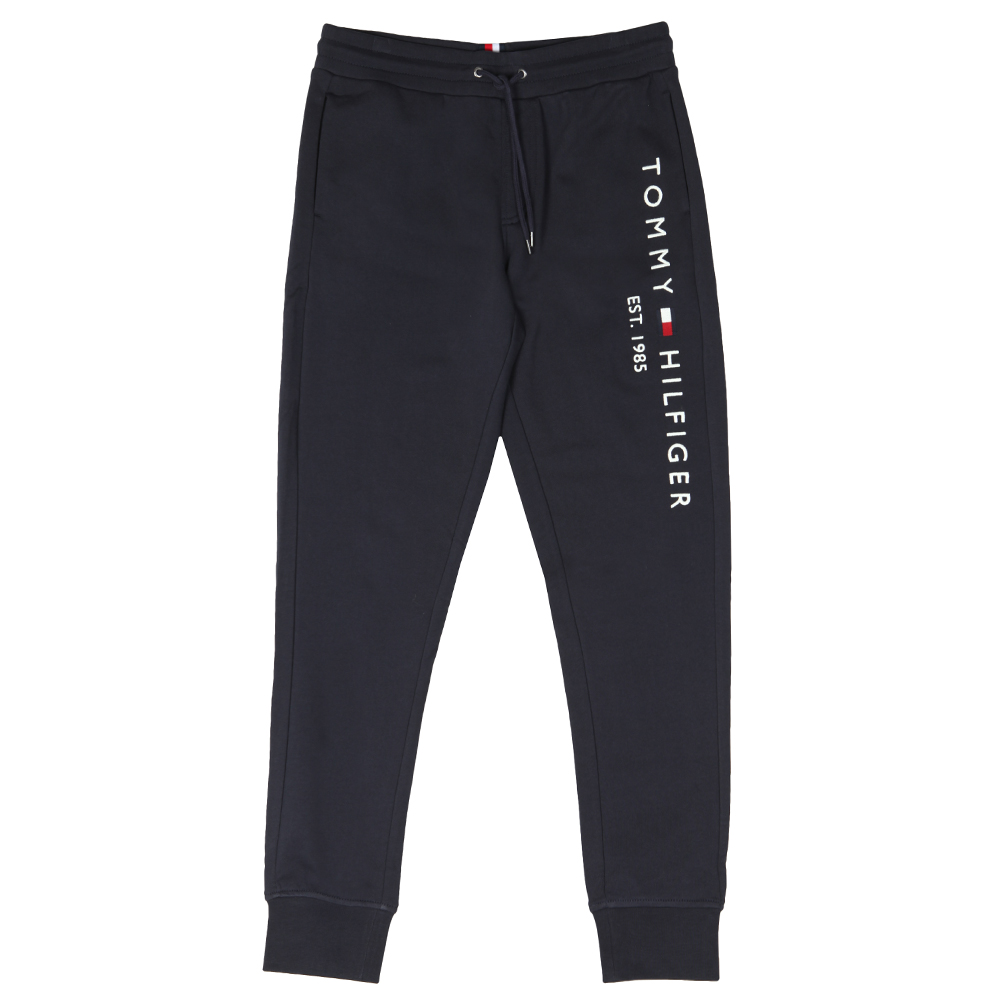 Basic Branded Sweatpant main image