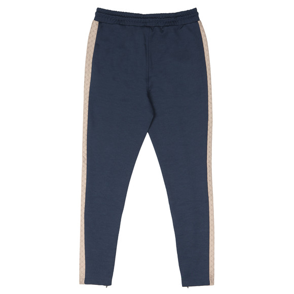 Creative Recreation Mens Blue Aviva Track Pant  main image