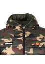 Lombardy Jacket additional image
