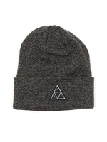 Triple Triangle Beanie