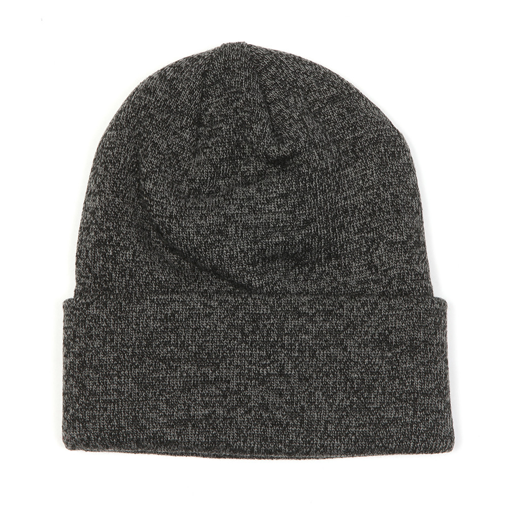 Triple Triangle Beanie main image