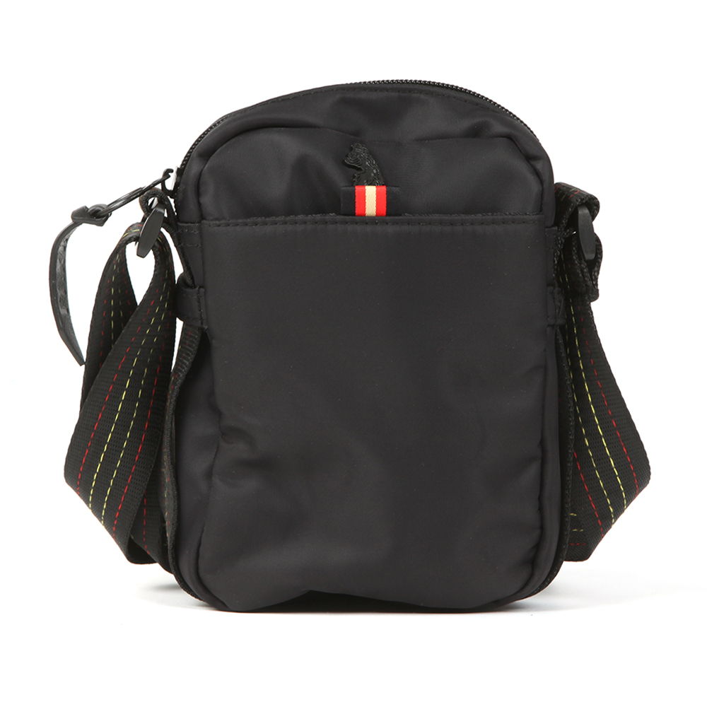 Fernaus Crossover Bag main image