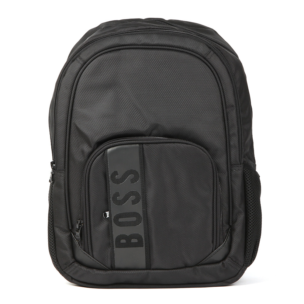 J20229 Backpack main image
