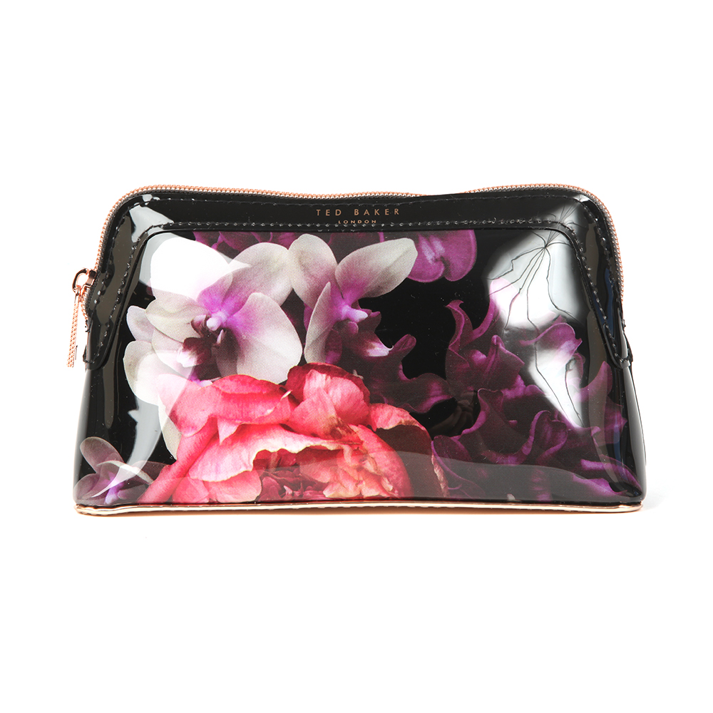 Muir Splendour Make Up Bag main image