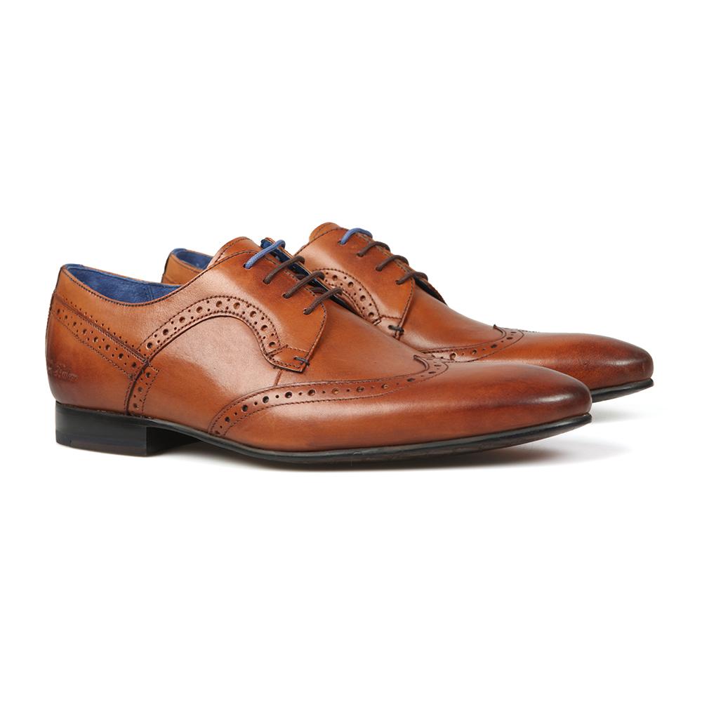 Ollivur Shoe main image