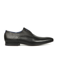 Ted Baker Mens Black Peair Shoe