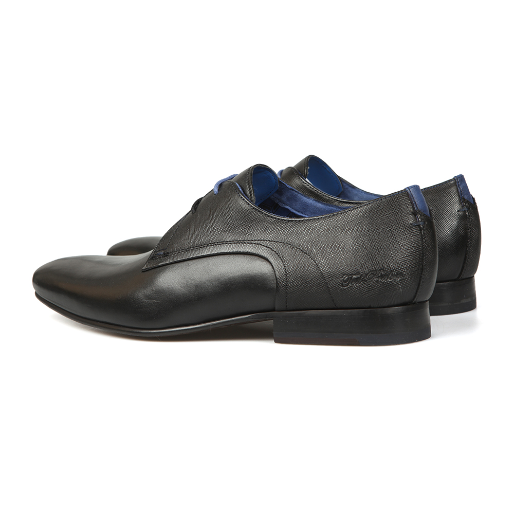 Peair Shoe main image