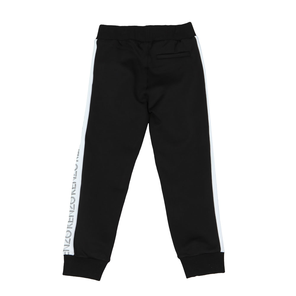 Tape Logo Sweatpant main image