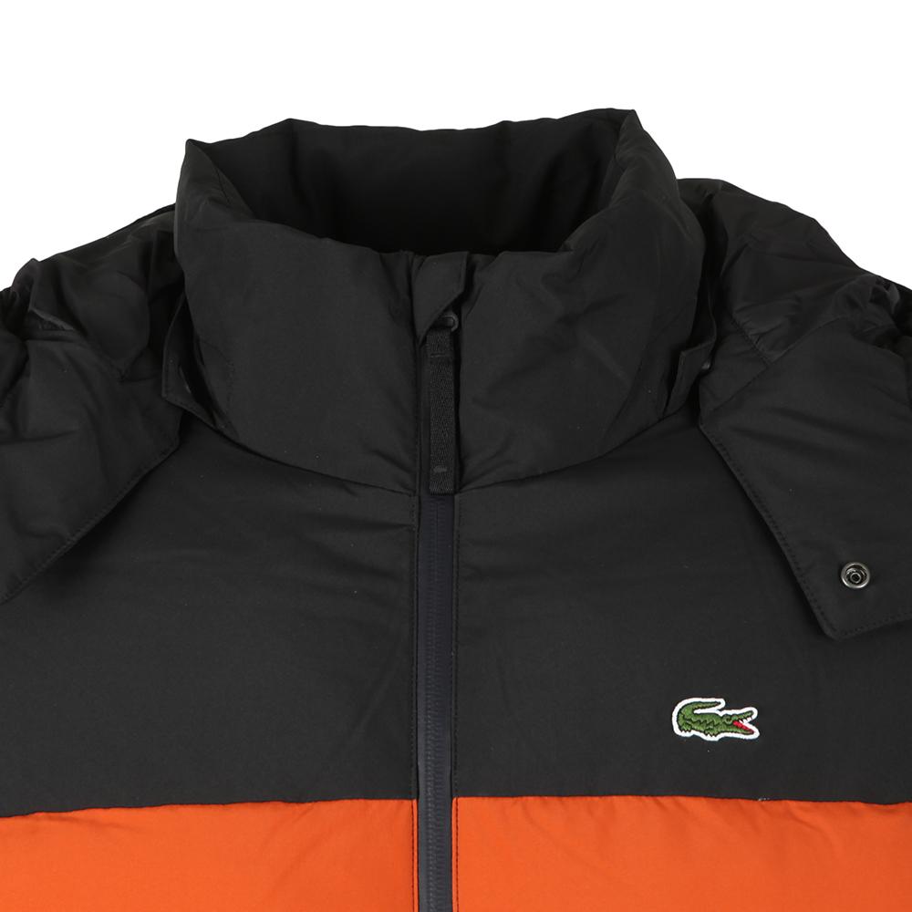 Bh9358 Jacket main image