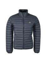 Bh9389 Jacket