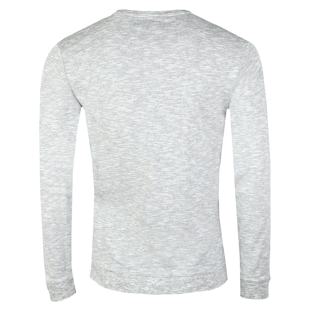 Sleepwear Crew Neck Sweat main image