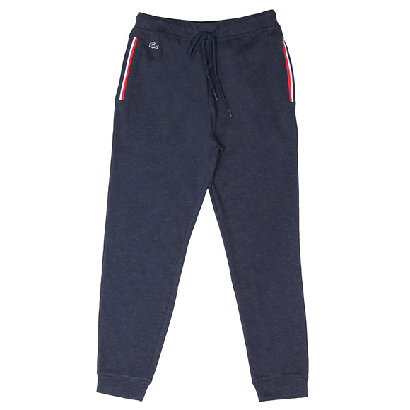 Lacoste Mens Blue Sleepwear Long Pants main image