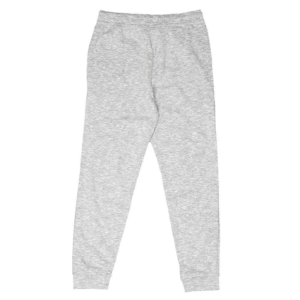 Sleepwear Long Pants main image