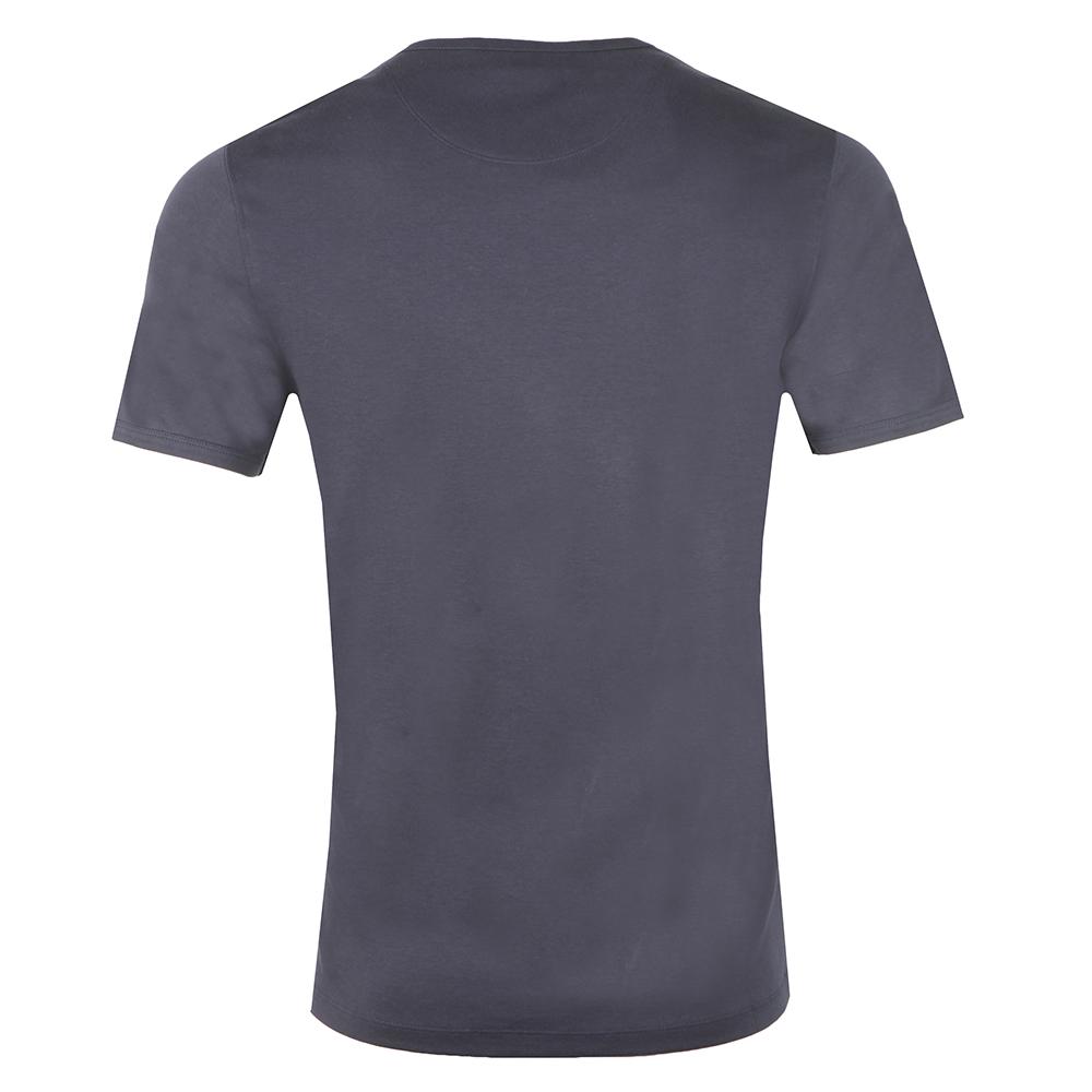 SS Branded Anniversary T-Shirt main image