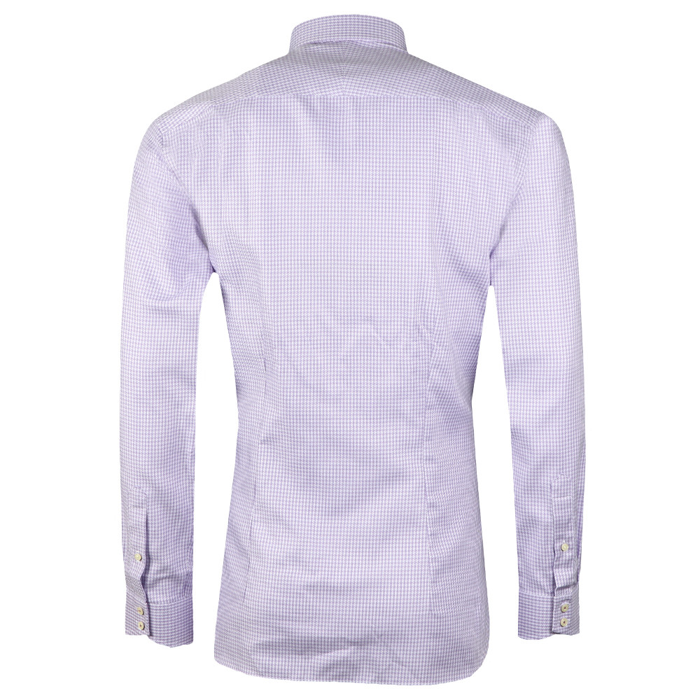 Franks Tonal Endurace Shirt main image