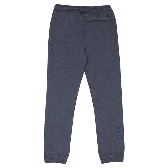 BOSS Mens Blue Athleisure Hadiko Sweatpant main image
