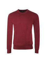 Casual Albonok Crew Neck Jumper
