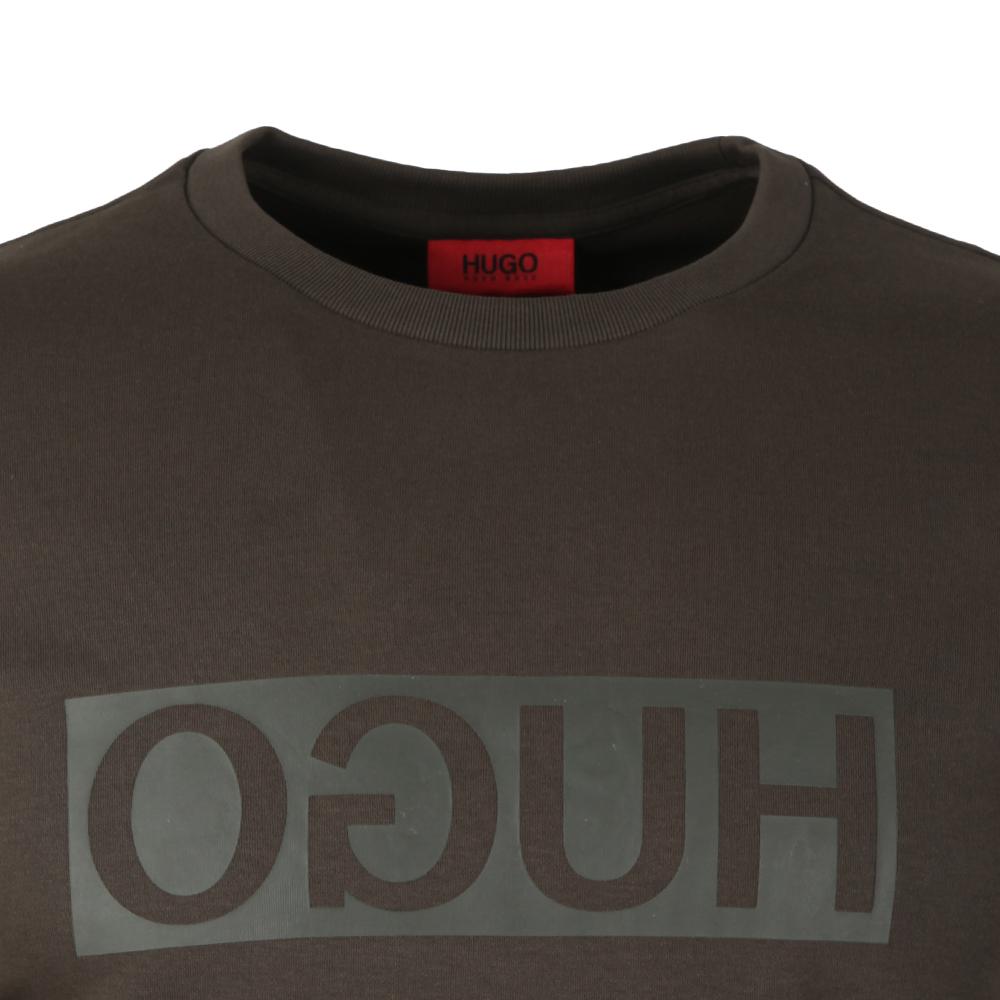 Dicago-U3 Sweatshirt main image