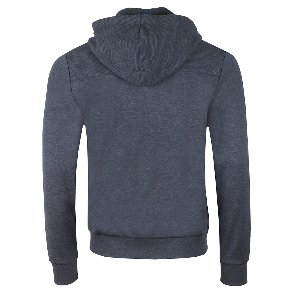 Saggy Hoody main image