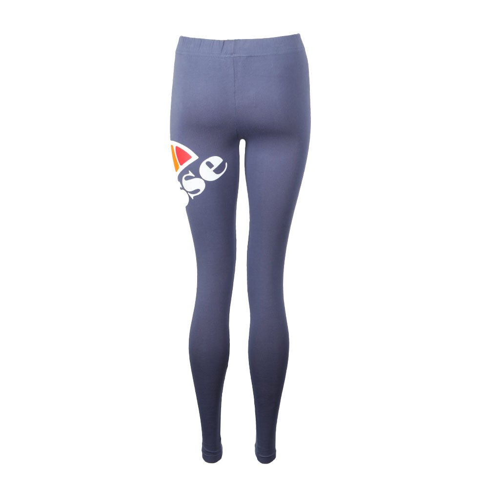 Sebatino Leggings main image