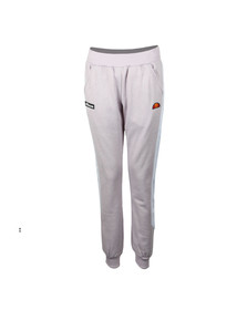 Ellesse Womens Purple Nervetti Jog Pant