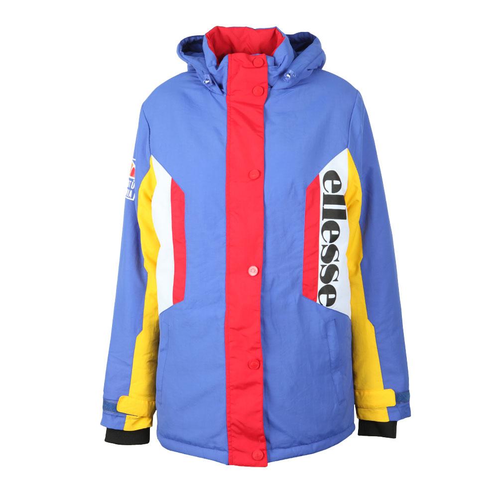 Alto Jacket main image