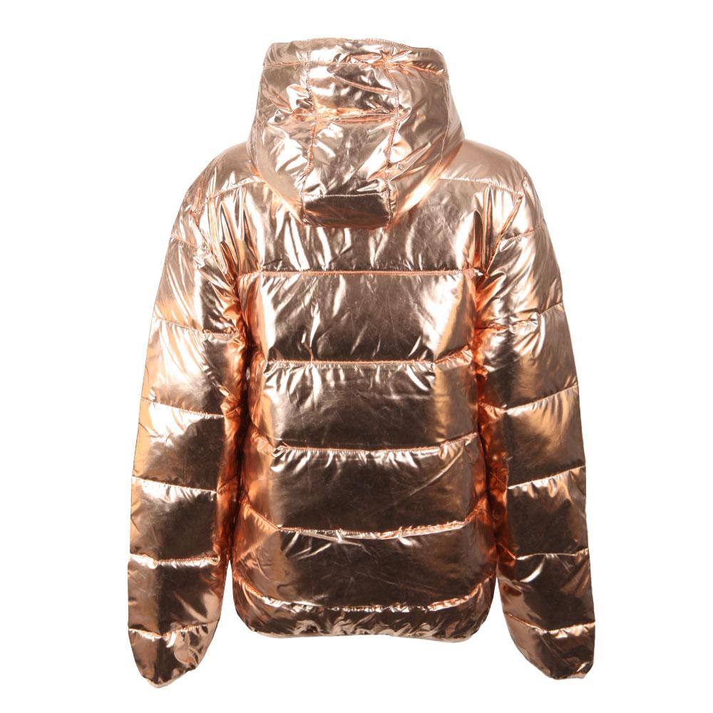 Zinnia Padded Jacket main image
