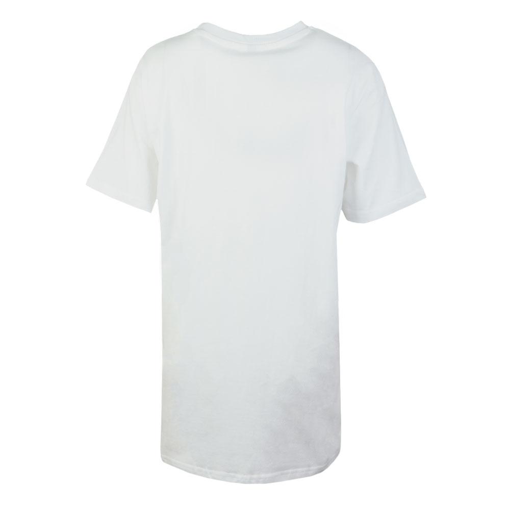 Lattea T Shirt main image