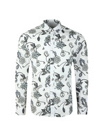 Beatles Prudence Print Shirt