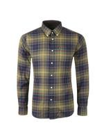 L/S Murray Shirt