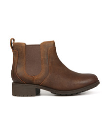 Ugg Womens Chipmunk Bonham II Boot