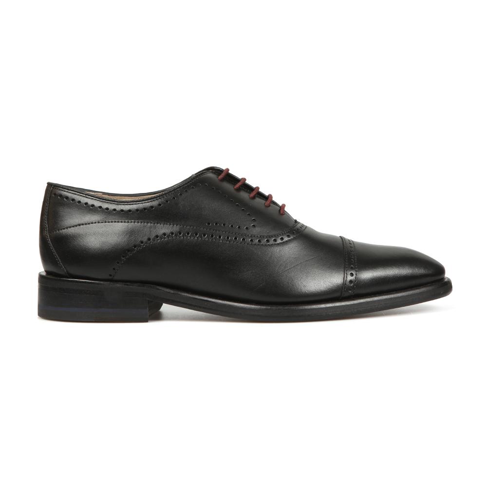 Mallory Shoe main image