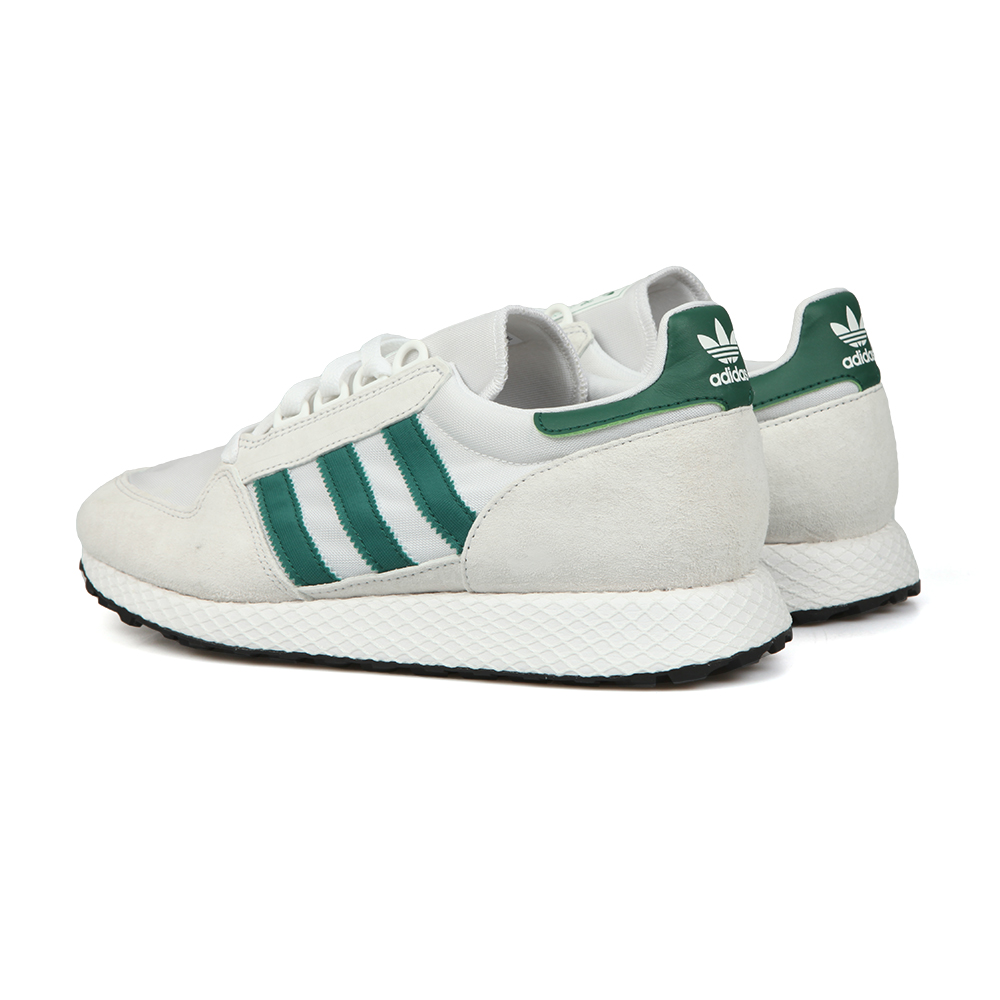 forest grove adidas trainers