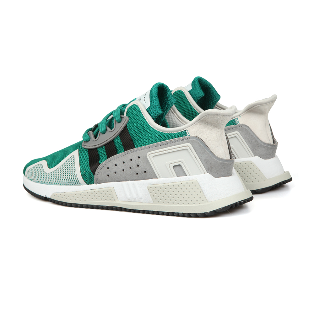 EQT Cushion ADV Trainer main image