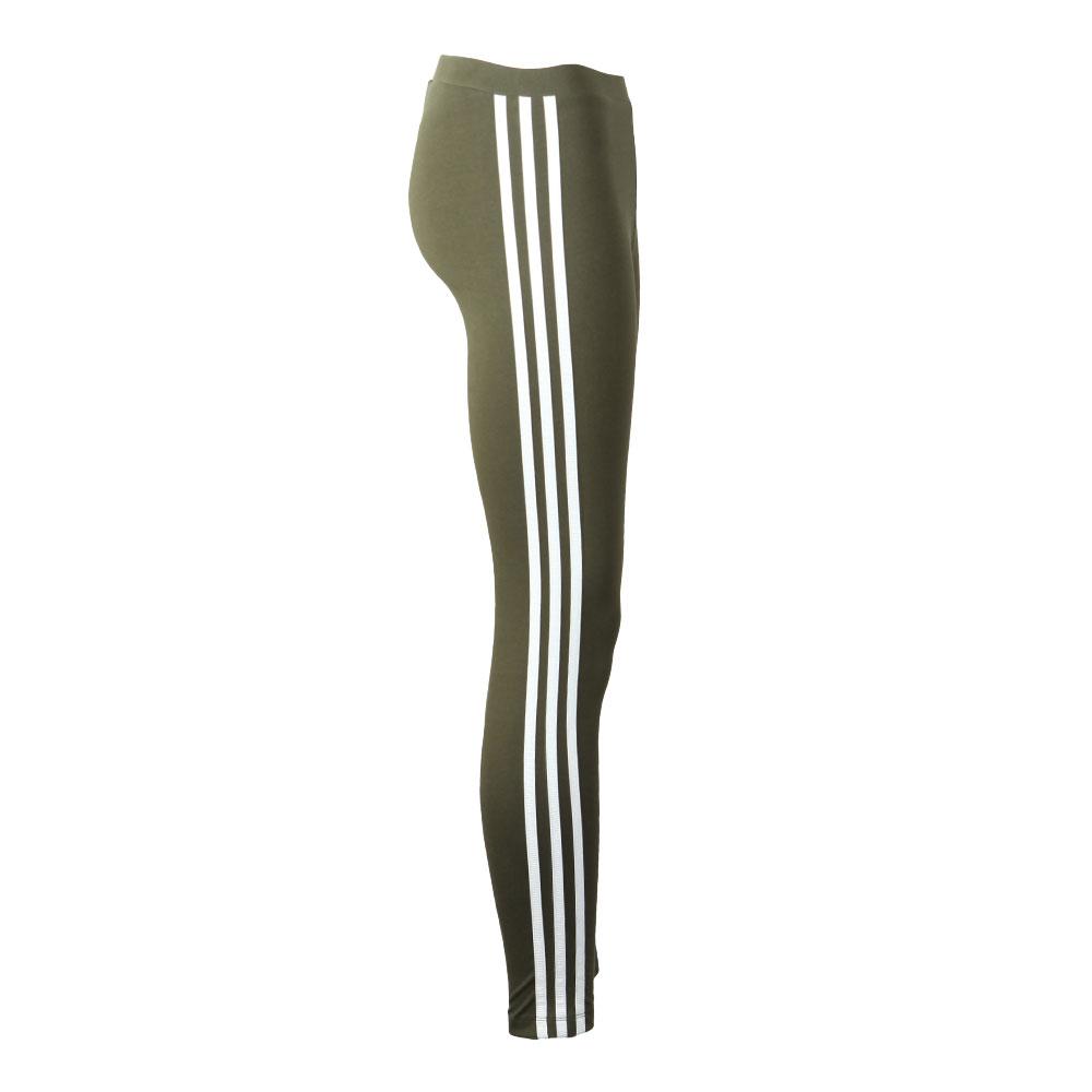 3 Stripes Legging main image