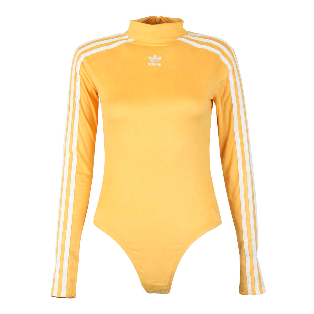 7ce301943e adidas Originals 3 Stripes Bodysuit