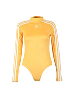 3 Stripes Bodysuit