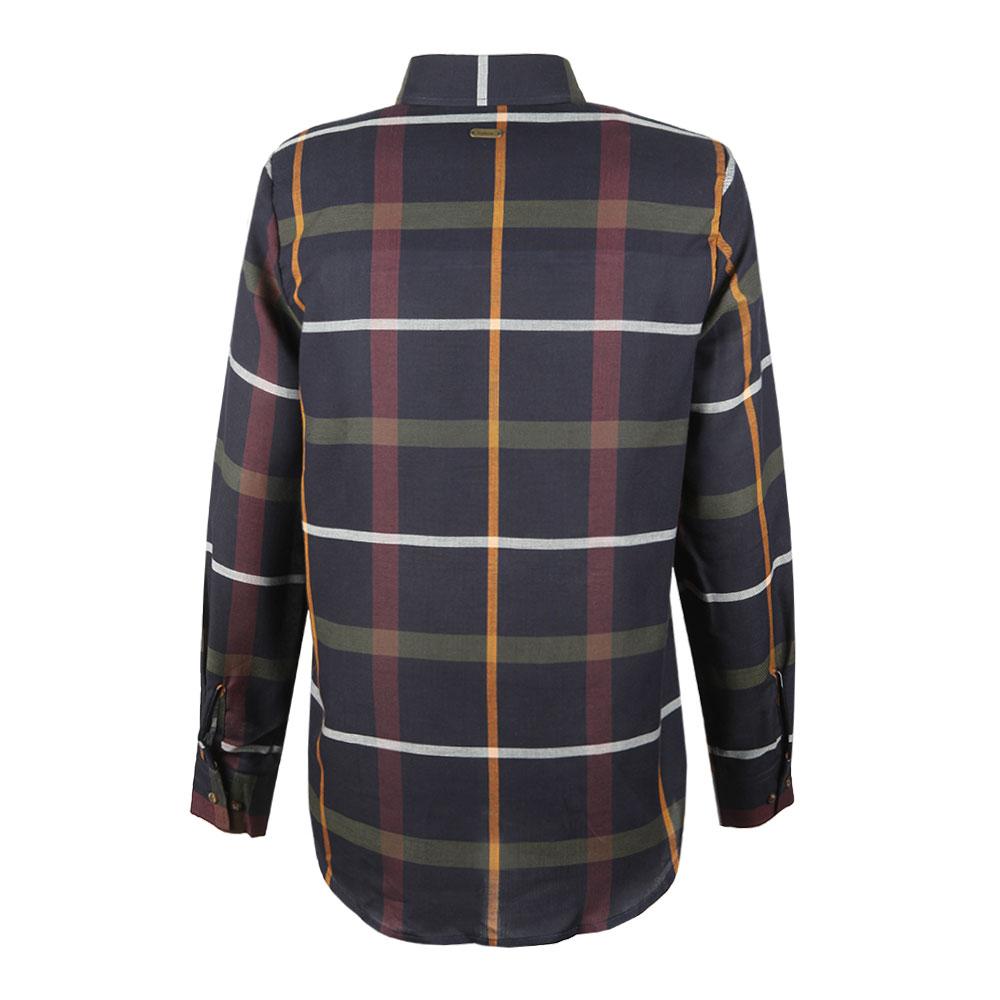 Oxer Shirt main image