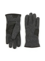 Fabric & Leather Gloves