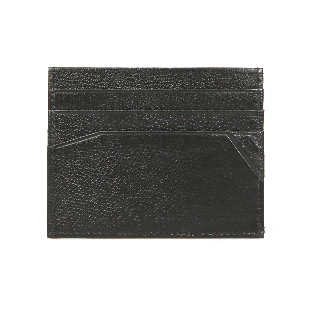 Wallet and Cardholder Gift Set main image