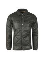 Sonoran Quilted Jacket