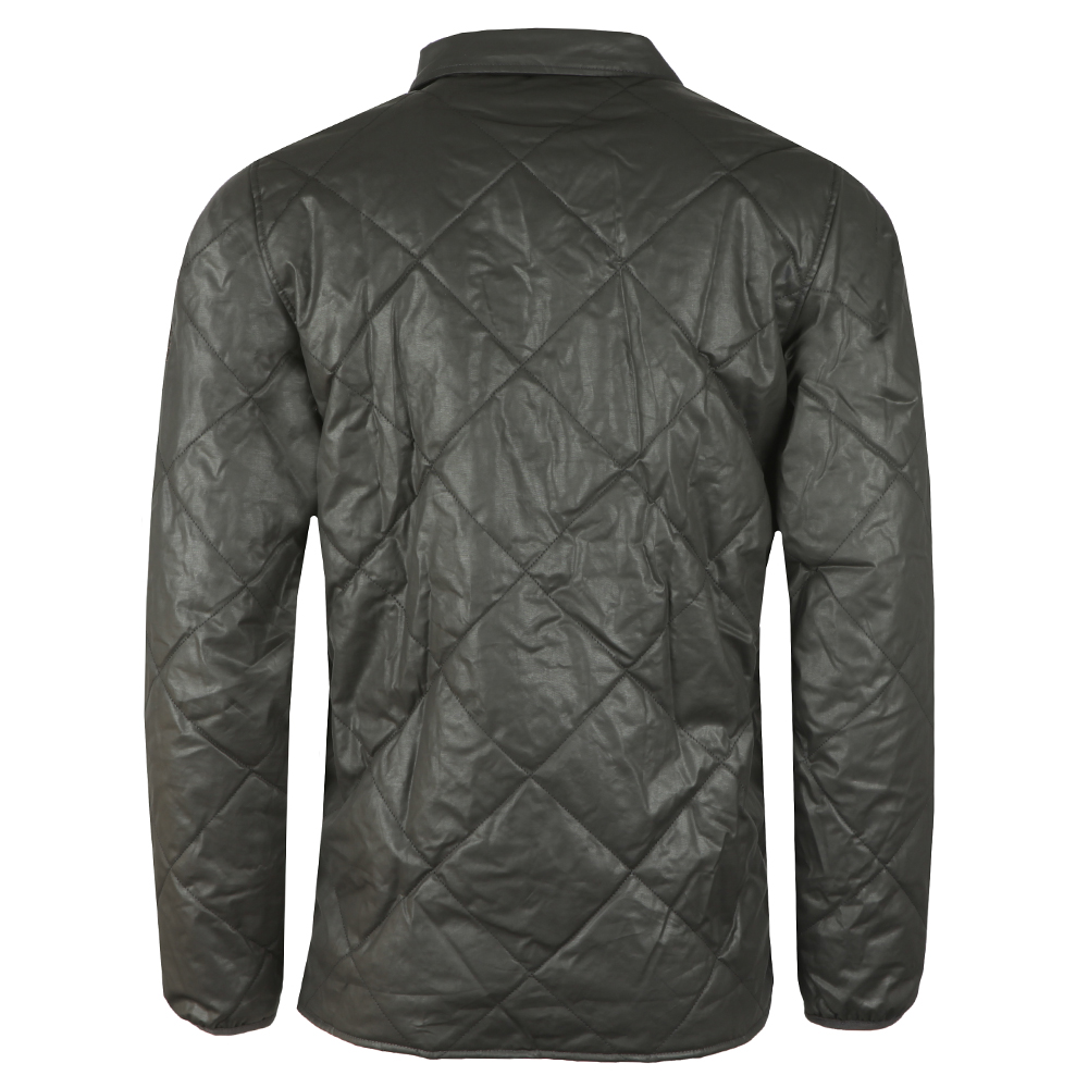 Sonoran Quilted Jacket main image