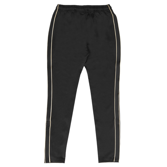 Gym King Mens Black Ellis Poly Pant main image