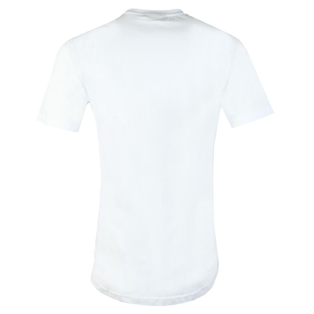 Colt T-Shirt main image